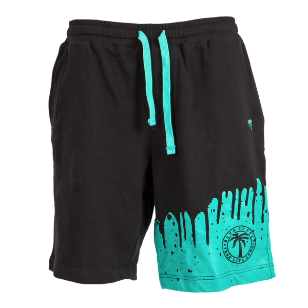 BLVD Champ Sweat Short