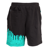 BLVD Champ Sweat Short - BLVD Supply inc