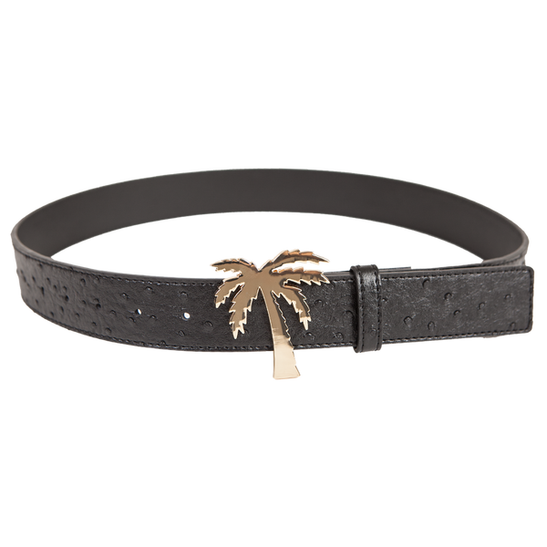 Golden Tree Belt - BLVD Supply inc