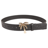 Blvd Supply Golden Tree Belt - BLVD Supply inc