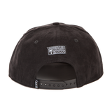 Sunsetter Hat