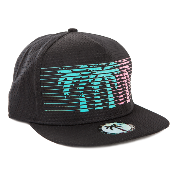 Unruly Hat - BLVD Supply inc