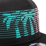 Blvd Supply Unruly Hat - BLVD Supply inc