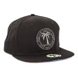 Blvd Supply B.T. Hat - BLVD Supply inc