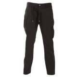 B.T. Chino Pant - BLVD Supply inc