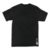 Pilot Tee - BLVD Supply inc