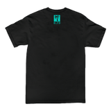 Blvd Supply Tree Lifers Tee - BLVD Supply inc