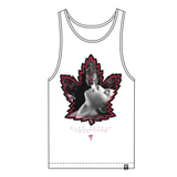 Blvd Supply Smoke Girl Tank - BLVD Supply inc