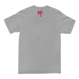Mahalo Tee - BLVD Supply inc