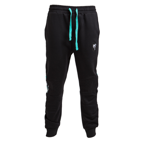 Essential Jogger Sweatpant - BLVD Supply inc