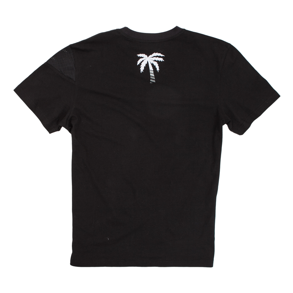 Blvd Supply Edge Tee - BLVD Supply inc