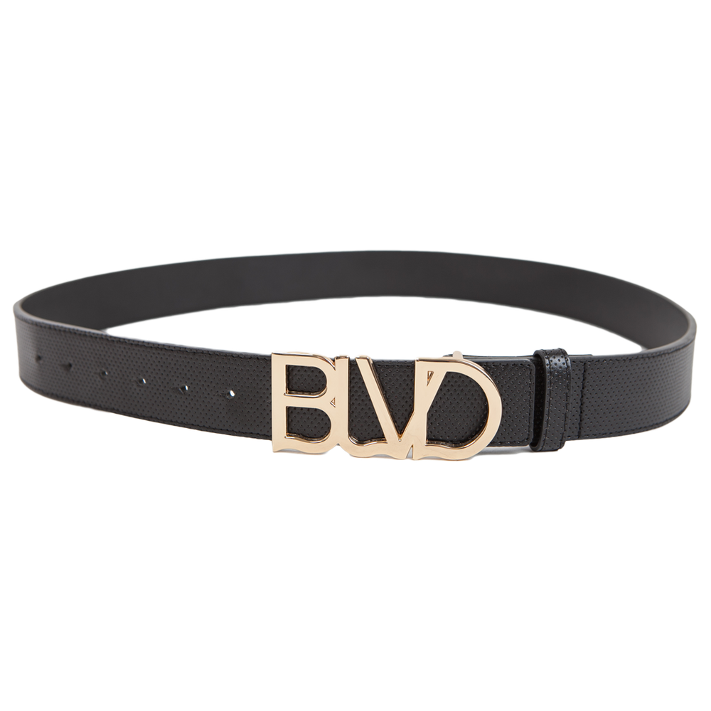 Untouchable Belt - BLVD Supply inc