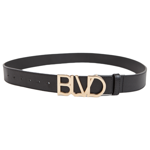 Blvd Supply Untouchable Belt - BLVD Supply inc