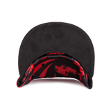 Blvd Supply Baroque City Hat - BLVD Supply inc