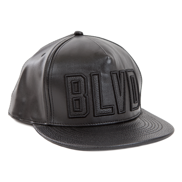 Stingray Hat - BLVD Supply inc