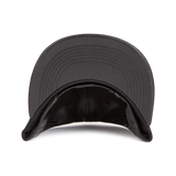 Blvd Supply Stingray Hat - BLVD Supply inc