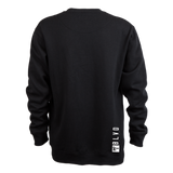 Pilot Crew Fleece - BLVD Supply inc