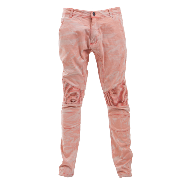 Maverick Chino Pants - BLVD Supply inc