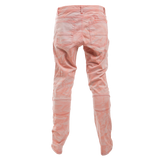 Blvd Supply Maverick Chino Pants - BLVD Supply inc