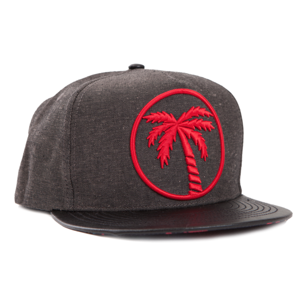 Liner Hat - BLVD Supply inc