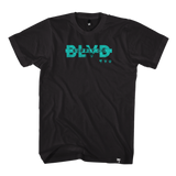 Blvd Supply Concrete Tee - BLVD Supply inc