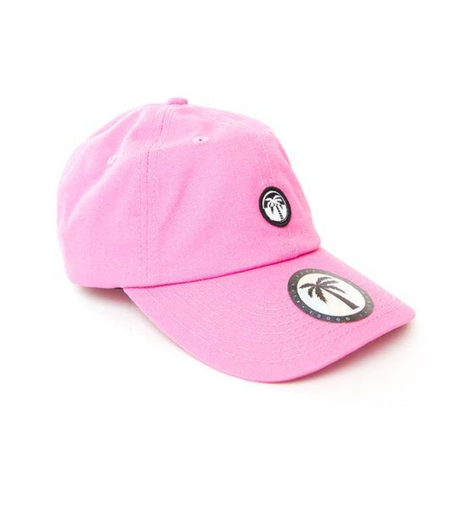Cypher Dad Hat