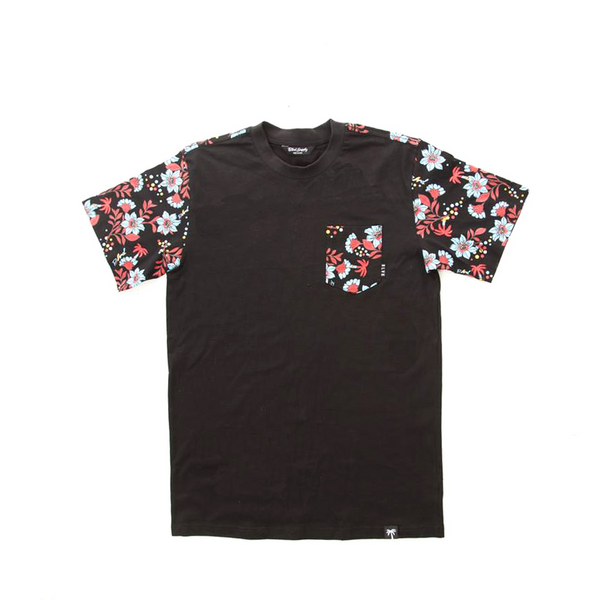Blvd Supply Cash Shirt - BLVD Supply inc