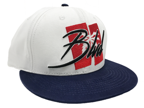 Split Tree Snapback - BLVD Supply inc