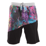Slasher Sweatshort
