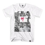 X-POSURE Tee - BLVD Supply inc