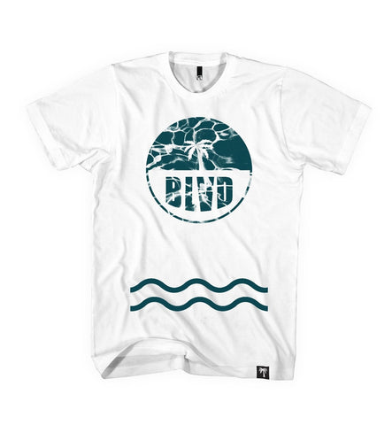 Swim Good Tee - BLVD Supply inc