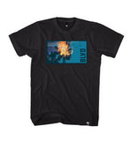 Tree Riot Tee - BLVD Supply inc