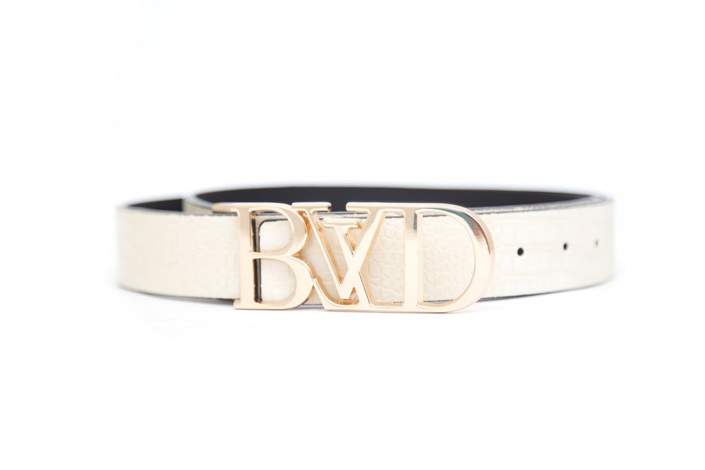 V-Ton BLVD Reversible Belt