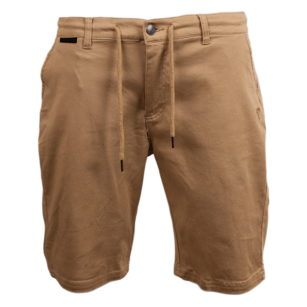 Blvd Supply Solid Walkshort