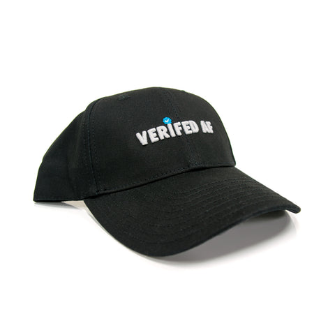 Social Media Hat - BLVD Supply inc