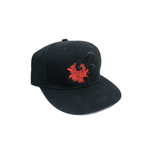 Anthem Hat - BLVD Supply inc