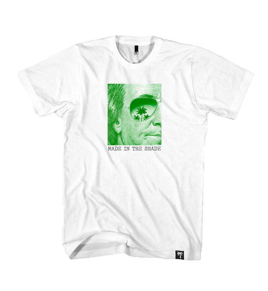 Blvd Supply Benji Tee