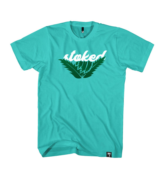 Blvd Supply Toke Tee