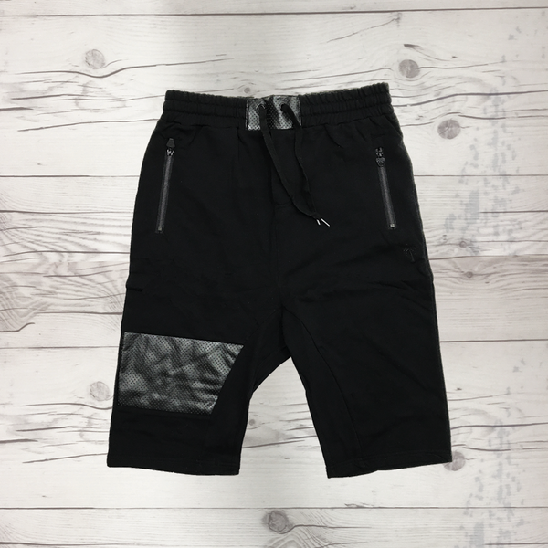 Blvd Supply Basic Walkshort