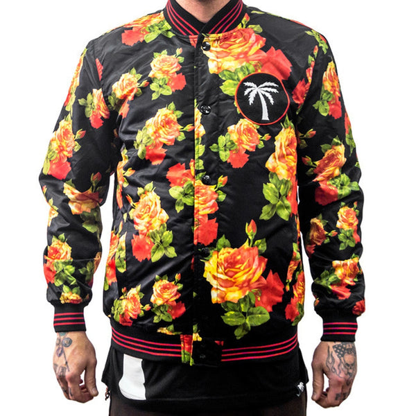 Passion Jacket - BLVD Supply inc