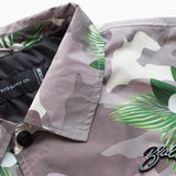 Atomic Bloom Coaches Jacket - BLVD Supply inc
