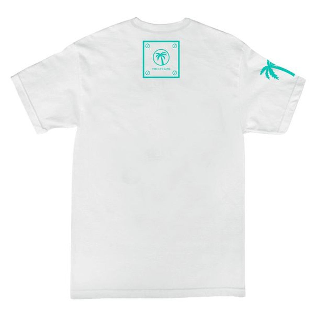 Yacht Cologne Tee - BLVD Supply inc