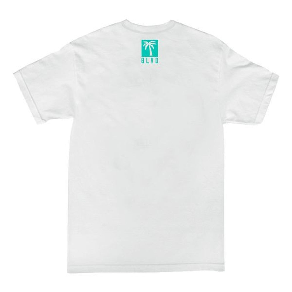 Tree Lifers Tee - BLVD Supply inc