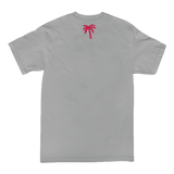 Target Range Tee - BLVD Supply inc