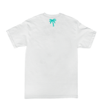 Lux Whip Tee - BLVD Supply inc