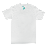 Blvd Supply Psych 3000 Tee - BLVD Supply inc
