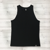Basic Men's Tank - BLVD Supply inc