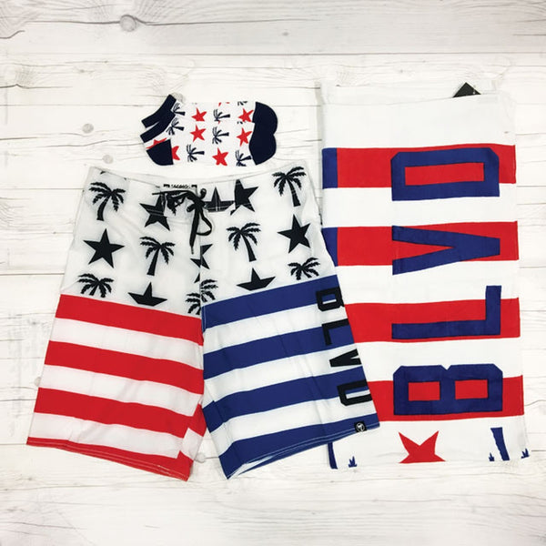 4th of July Bundle 1