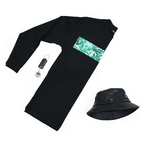 Fall Bundle 3 - BLVD Supply inc