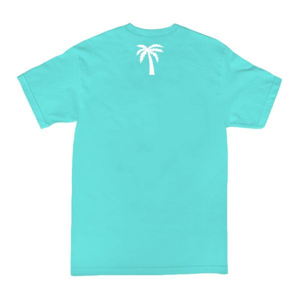 Blvd Supply Cologne Tee - BLVD Supply inc